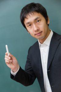 MS251_cyokumotudansei