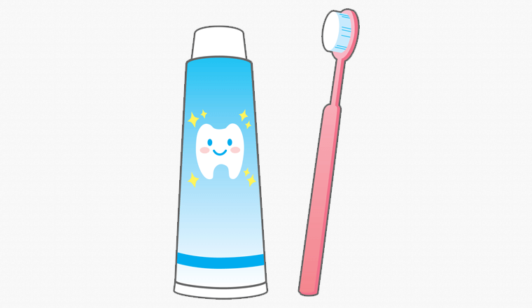 tooth_paste1124