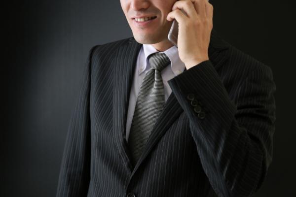 迷惑行為の認識を深めよう!電話する際の最低限必要なマナーとは?
