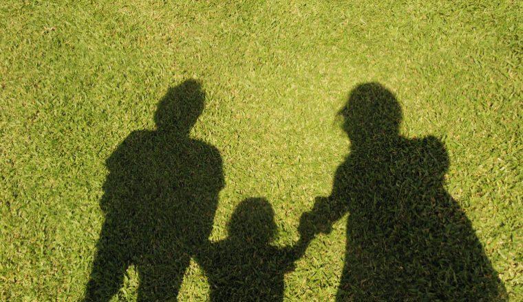 【愛と束縛の違い】親の立場・子ども立場・自分の気持ちとうまく向き合う方法