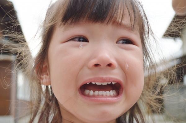 【絶対NG!】言う事を聞かない子どもに言ってはいけない言葉とその理由