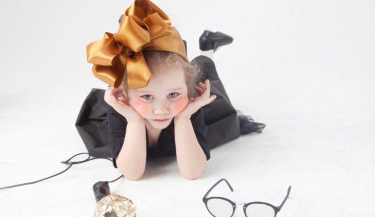 【おもちゃにすぐ飽きてしまう子ども】根気の無さは大人も同じという真実