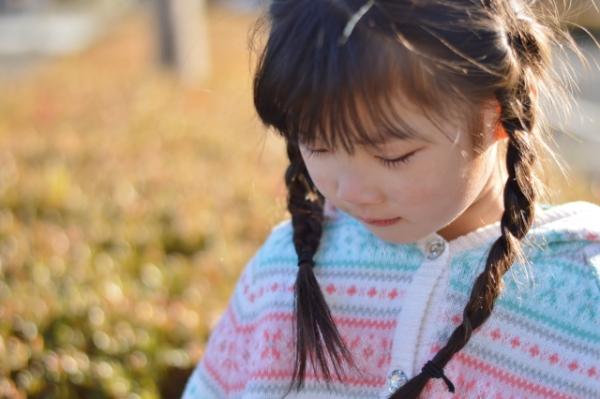 【スキンシップの大切さ】子どもに親の愛情を伝える方法はこれしかない!!
