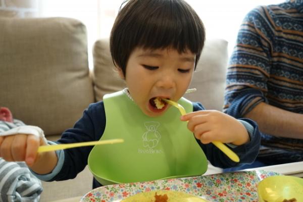 食育【好き嫌いを改善させる方法と必要性】成長してから及ぼす悪影響NO.1