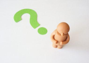 常に子どもに「なぜ?」の疑問を持たせると良い理由