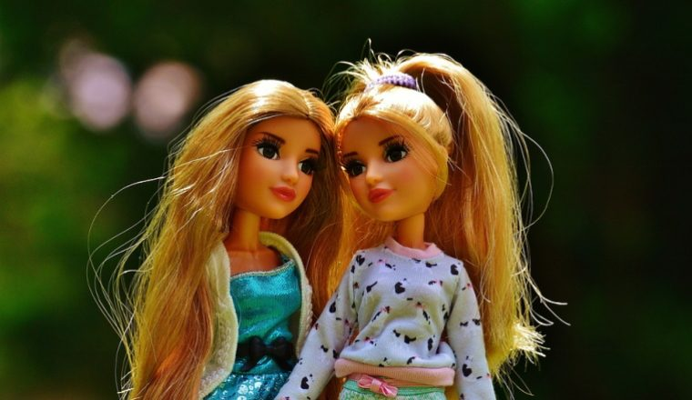 なぜママ友関係は疲れるのか?どういう付き合いをすれば良い?