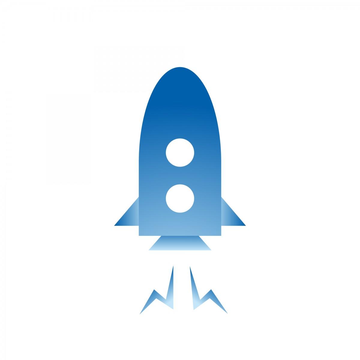 ミサイルかロケットか?そもそも人工衛星って何だ