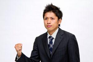 MOK_kyouheisu-yossya