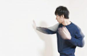 PAK93_kiwookurikomukaabedon20140322
