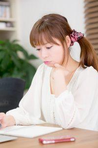CSSS85_kangaerujyosei20131019