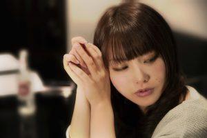 PAK57_konoatodoushiyoukanato