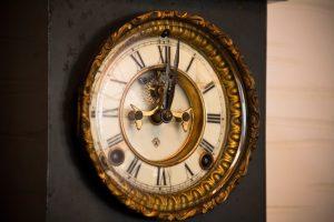 PP_clock