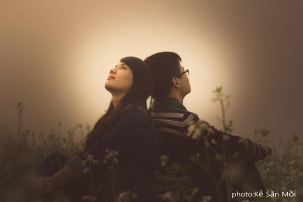 喧嘩別れしないために恋人同士ができる事。訪れる危機を避ける方法