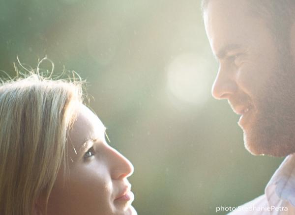 男の一目惚れは容姿だけで決まる?綺麗な見た目だけで好きになる?