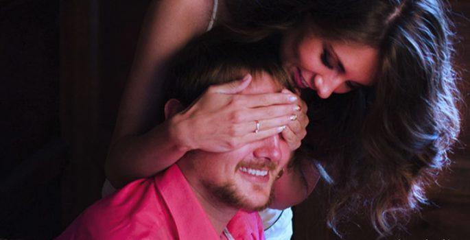 男女間に真の友情は存在する?性別による考え方の違い