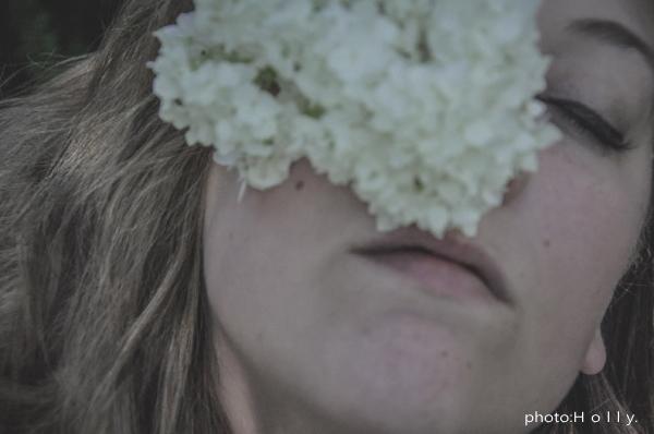 男性が好きな匂い・嫌いな臭いって?さりげなく香っていい女になろう!
