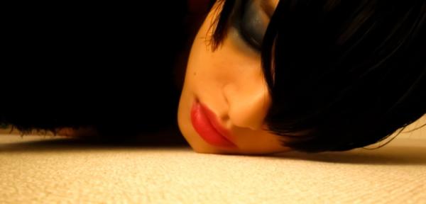 【人を見下す癖をやめる簡単な方法】生き方を変え新しい自分になる!NO2