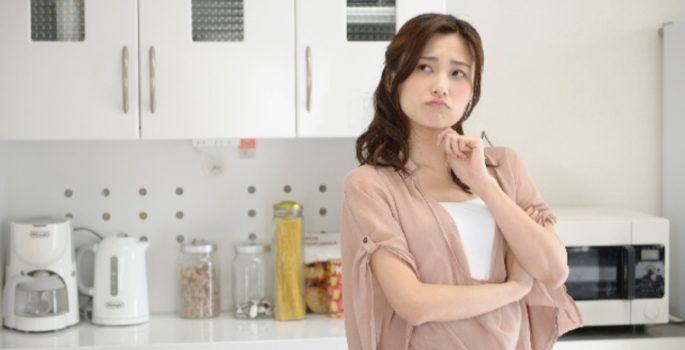 味覚の違いはどう埋める?味付けが不味いと言われて悩む方の解決策