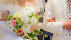 価値観とルックスどっちが重要?男と女の結婚観はこうだった!