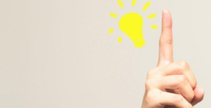 価値観の決めつけ精神は嫌われる?好かれる人が持つ柔軟な思考