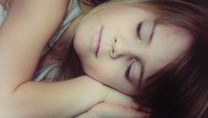 恋人と喧嘩する夢は大凶!?夢占いとは違う見解の心理の表れ
