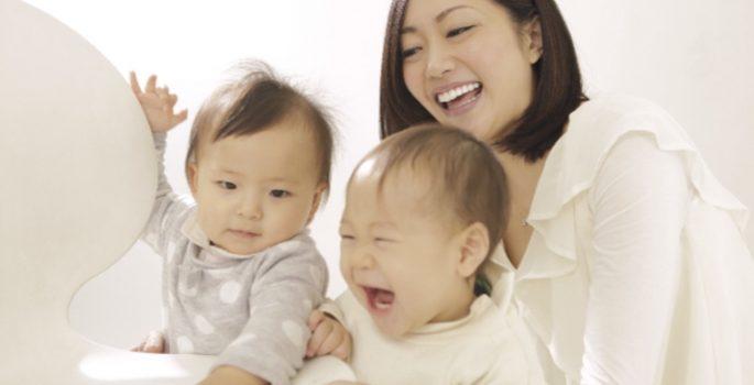 ダメな大人にしないために。子どもへの甘やかしはただの自己愛という真実