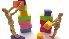 【人と比較すると子どもは伸びない】伸ばすしつけ・萎縮させるしつけの違い
