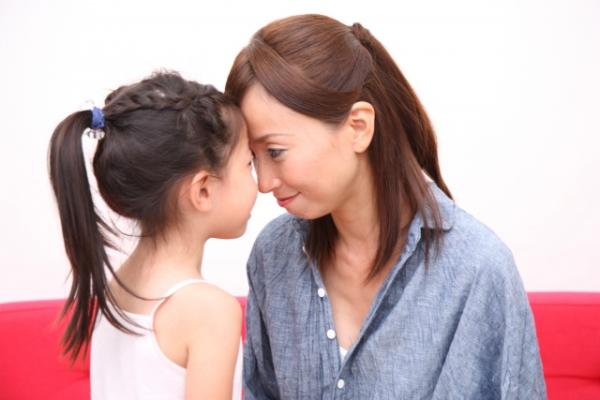 SOSサイン!?「ママ嫌い!」という子どもの本当の想いと最善の対処法