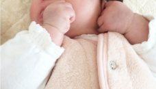 ママのイライラ【赤ちゃん返り】をする子どもの心理とその原因