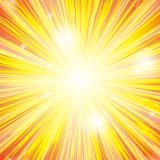 大規模な太陽フレアが発生!私たちの生活への影響と対策を解説