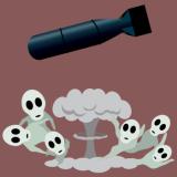 北朝鮮が水爆実験に成功?水素爆弾とは何か