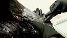 指導者のいじめ?高校生の強制髪染めは人権侵害か