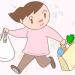 ビニール袋とは何か?燃やしてよいのか?レジ袋は環境破壊の原因か