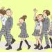 制服とは何か?今の時代に必要なのか、学校の制服の意味とデメリットを考える